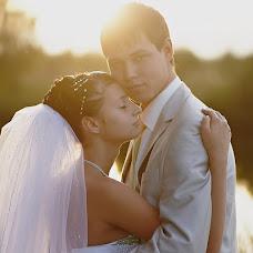 Wedding photographer Pavel Leksin (biolex). Photo of 16.11.2012