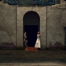 Wedding photographer elihu chiquillo (chphotgraphy). Photo of 17.03.2015