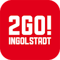 2GO! Ingolstadt icon