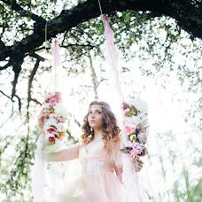 Wedding photographer Aleksey Vasilev (airyphoto). Photo of 07.07.2016
