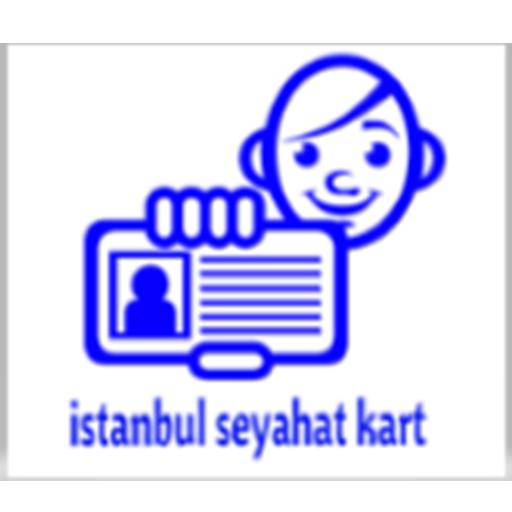İstanbul Seyahat Kart Portalı
