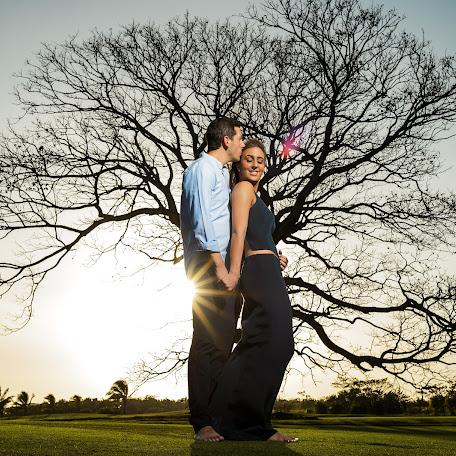 Wedding photographer Alvaro Ching (alvaroching). Photo of 23.02.2018