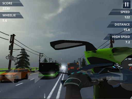 Bike Racing Game 1.0 screenshots 13