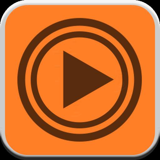 PlayView 媒體與影片 App LOGO-APP開箱王