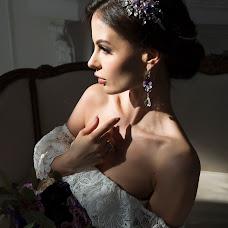 Wedding photographer Annet Iospa (Iospa). Photo of 06.07.2018