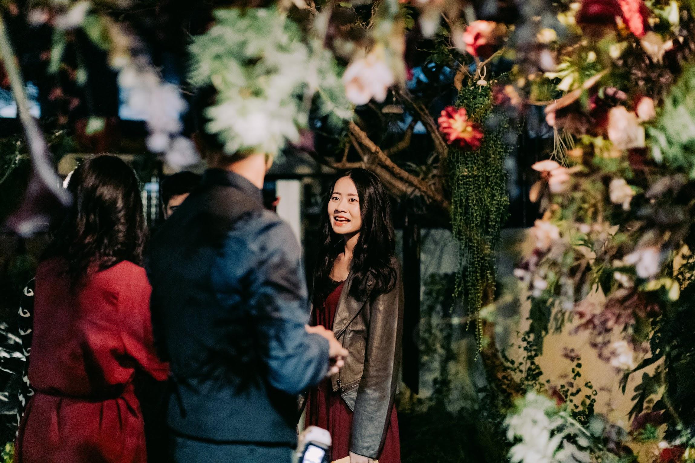 Jifs 婚禮,Amazing Grace攝影,美式婚禮派對,小型婚禮,Wedding Party