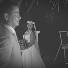 Wedding photographer Leonardo Londoño (LeonardoLondon). Photo of 12.02.2016