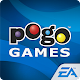 POGO Games (game)