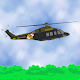 Trooper 4: Bird Dodger for PC-Windows 7,8,10 and Mac