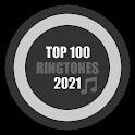 Top 100 Best Ringtones 2021 💯 icon
