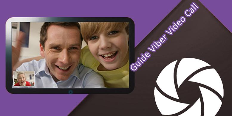 android Secret Viber Video Call Tips Screenshot 3