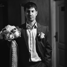 Wedding photographer Dmitriy Zhuravlev (zhuravlev). Photo of 13.06.2014