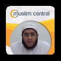 Abdul Wahab Saleem icon