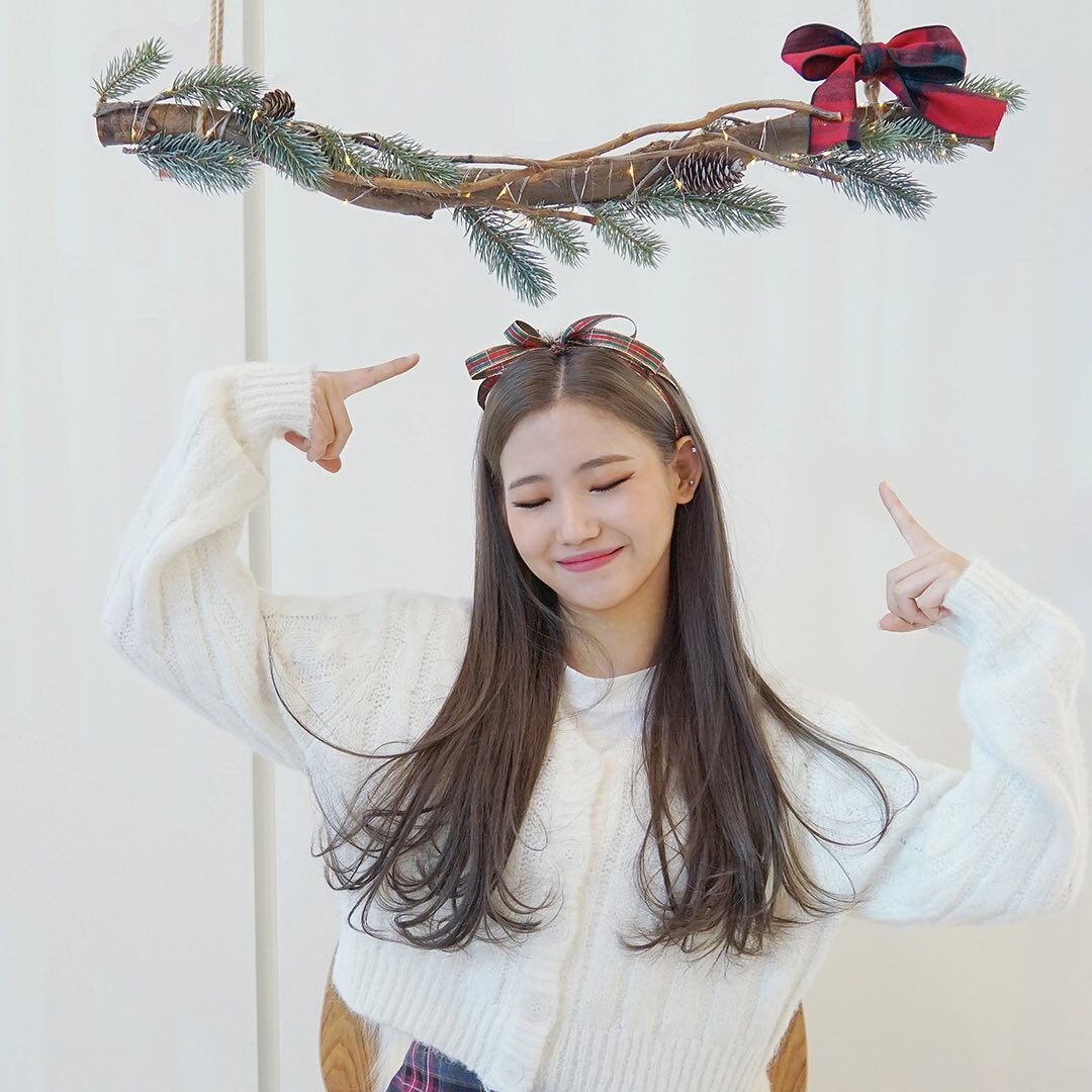tri-be_hyunbin2