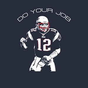 Wallpapers for new england patriots fans android apps on google play wallpapers for new england patriots fans voltagebd Choice Image