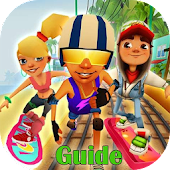 Tải Guide Subway Surf APK