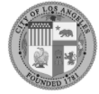City of Los Angeles Client of MYCA Learning