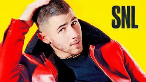 Nick Jonas thumbnail