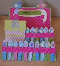 Photo: By: Julie at http://www.readysetstamp.com/
