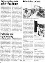 Photo: 1990-4 side 4