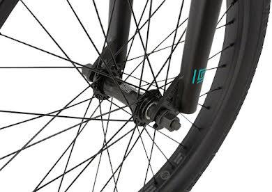 """Radio 2019 Dice 20"""" FS Complete BMX Bike alternate image 14"""