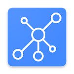 Network  & subnetting 1.1
