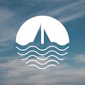 Porter & Sail icon