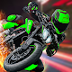 Download Rampage Drift Racing : Real Max Bike Racing Games For PC Windows and Mac