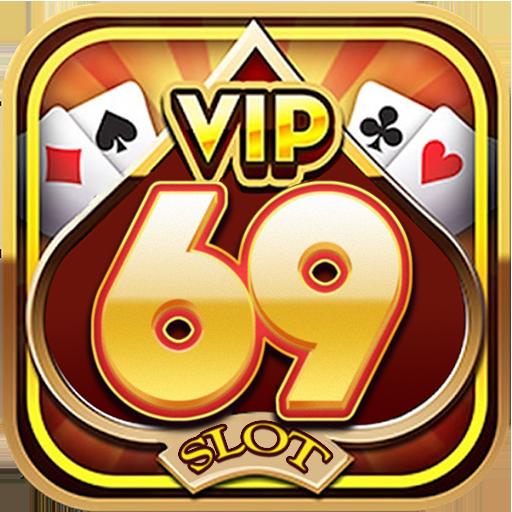 Game bai - danh bai doi thuong VIP69 Slot 2019