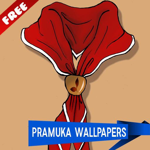 Download 66 Koleksi Background Pramuka Gratis