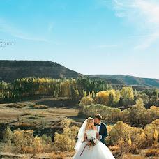 Wedding photographer Tunçay Yel (tunxay). Photo of 10.12.2017