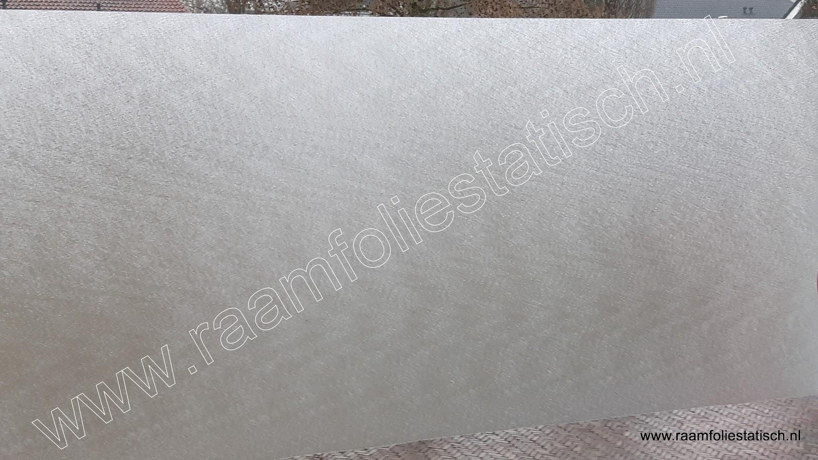 Glasfolie statische fiberglas kopen?