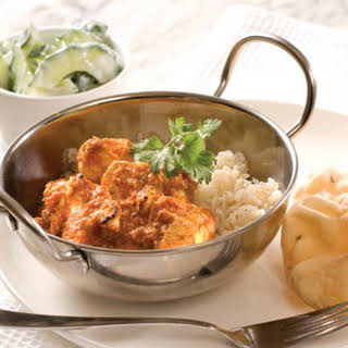 Fish Masala Indian Recipes.