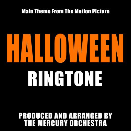 halloween ringtone google playstore revenue download estimates priori data