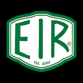 EIR App Android APK Download Free By EIR GROUP
