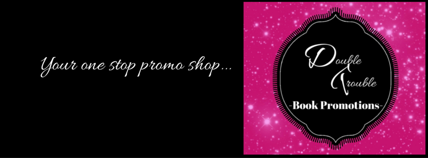 Your one stop promo shop... (1).png