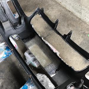 サクシードワゴン NCP58G TX Gパッケージのカスタム事例画像 ATSUKIさんの2020年04月17日10:10の投稿