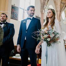 Wedding photographer Henry Welisch (HenryWelisch). Photo of 07.05.2019