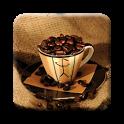 Coffee Measures icon