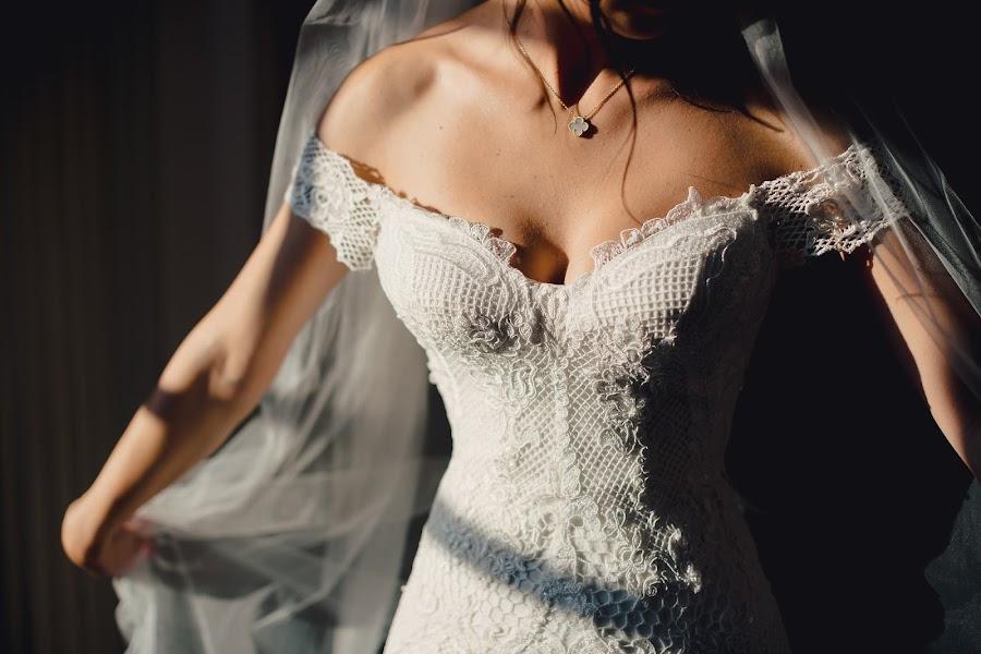 Wedding photographer Ashley Davenport (davenport). Photo of 17.03.2020