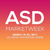 ASD Market Week March 2017