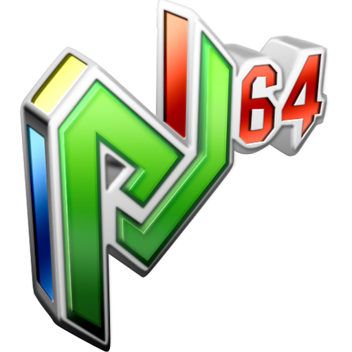 Project64 - N64 Emulator - Apps on Google Play