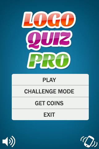 Logo Quiz PRO : 2020 android2mod screenshots 1