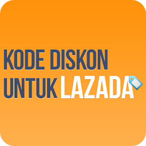 lazada apk download latest