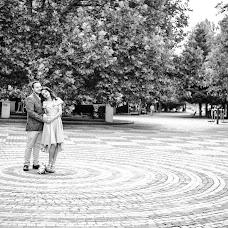 Wedding photographer Mihai Dumitru (mihaidumitru). Photo of 03.07.2018