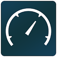 Speed Test Expert APK icon