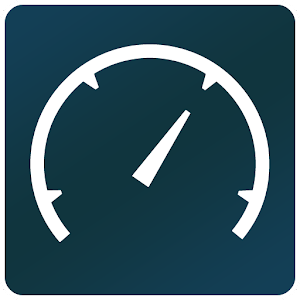 Speed Test Expert APK Download for Android