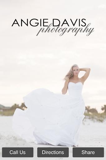 Angie Davis Photography