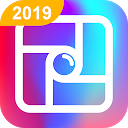 Photo Collage - Photo Editor & Pic Collage Maker 1.16