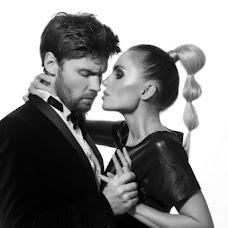 Wedding photographer Maksim Nazarov (NazarovMaksim). Photo of 19.11.2016